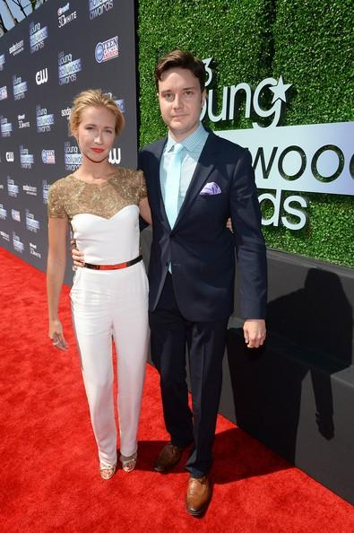 Michael+McMillian+2013+Young+Hollywood+Awards+XXuj7gToE9dl.jpg