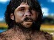 Sardegna Homo Sapiens progenitore comune sardi