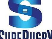 """Rugby, finale """"Super Chiefs Brumbies diretta esclusiva alta definizione Sport"""