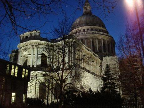 Christopher wren rifondazioni architettoniche ed for Progetta i tuoi piani di costruzione
