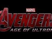 Nuove interessanti delucidazioni Joss Whedon Avengers: Ultron