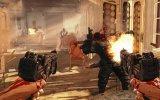Nuove immagini Wolfenstein: Order Notizia Xbox
