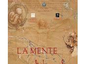 """Mente Leonardo"""" Manifestazione Leonardo Vinci"""