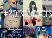 #SUMMERDREAM  Top20 2013 Summer Songs!