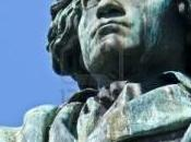 Compare Bevute Agosto: Beethoven