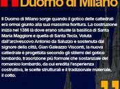 Museo Duomo: Palazzo Reale spazio nuovo museo della cattedrale Milano