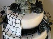 Film Horror Mania: buon compleanno!
