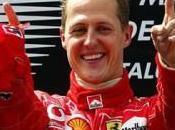Schumacher ricorda anni Ferrari