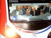 Erdoğan Marmaray, l'inaugurazione avvicina
