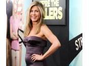 """Jennifer Aniston, donna sexy solo film: """"Dal vivo preferisco ridere"""""""