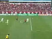 Atletico Paranaense-Goias 2-0, video highlights