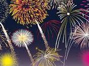 Ferragosto 2013 Lago Maggiore Fiori Fuoco, Campionato Mondo Fuochi d'artificio