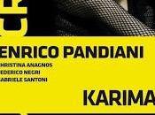 """Segnalazione: iniziativa """"You Crime"""" """"Karima"""""""