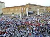 Torino World Masters Games: rilancia vuole giochi invernali 2015