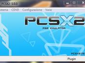 PlayStation come estrarre Bios