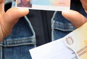 Come richiedere il duplicato della carta o del permesso di ...