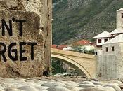 racconto tour iniziare dalla fine, perché Bosnia Herzegovina, rimasta cuore accoglienza, ospitalità, calore, gentilezza, bellezza voglia vivere nonostante...