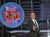 """""""Tale Quale Show"""" torna settembre: ecco cast Sorrisi Canzoni)"""