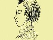 Arthur rimbaud poesie viii
