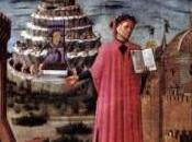 Firenze alla scoperta Dante