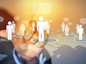 Social Media, aumentano utenti oltre anni