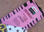 Aquolina Fashion: oggi sento...Trendy Pink!