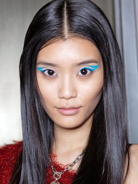 photo Ohne-Titel-Spring-2013-makeup.jpg