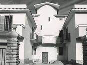 agosto 2011 Ludovico Corrao: città ricostruisce disegno