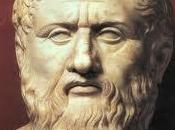 follia proviene assai bella ogni saggezza umana