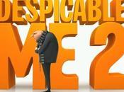 [RECENSIONE] FILM: Despicable