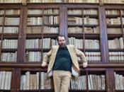 Serre Albenga: chiude terreni creativi edizione