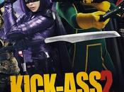 Kick-Ass Prima Clip Italiano