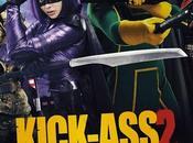 Kick-Ass Prima Clip Italiano