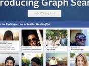 Cosa Graph Search Facebook come attivarlo