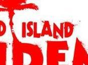 Deep Silver annuncia Dead Island: Epidemic