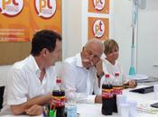 Coca Cola declino della politica