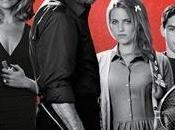 """""""COSE NOSTRE MALAVITA"""" Online trailer Italiano"""
