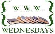 WWW Wednesdays #22