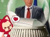 """FATTO: Berlusconi condannato, Epifani: """"Passo indietro"""" Bianconi (Pdl): """"Coglione"""""""