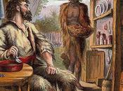 Impressioni Letterarie #33: Robinson Crusoe Daniel Defoe