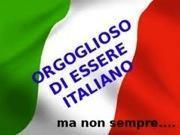 Italia Santanchè: Mi vergogno di essere italiana