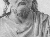 Gesu' filosofo carismatico