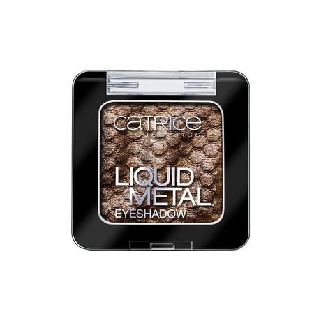 Eyetech Look Eyeshadow Swatches E Review