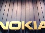 Nasce Nokia Solutions Networks conclude l'acquisizione delle quote Siemens.