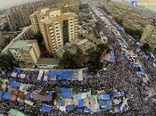 Repubblica islamica Rabaa Adaweya
