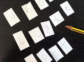 come inventare nomi di fantasia per il tuo business