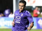 Calcio: questa sera l'amichevole Villareal-Fiorentina, Giuseppe Rossi contro passato (diretta Sport