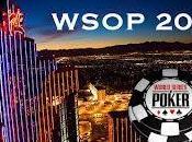 WSOPE 2013: arrivano Ladies Event altre novità