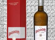 Distilleries Provence RinQuinQuin