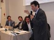 CAVENAGO BRIANZA. Presentato Contratto Collaboratore ANDI Lombardia